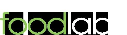 Logo_lab_#1_weiss_grün