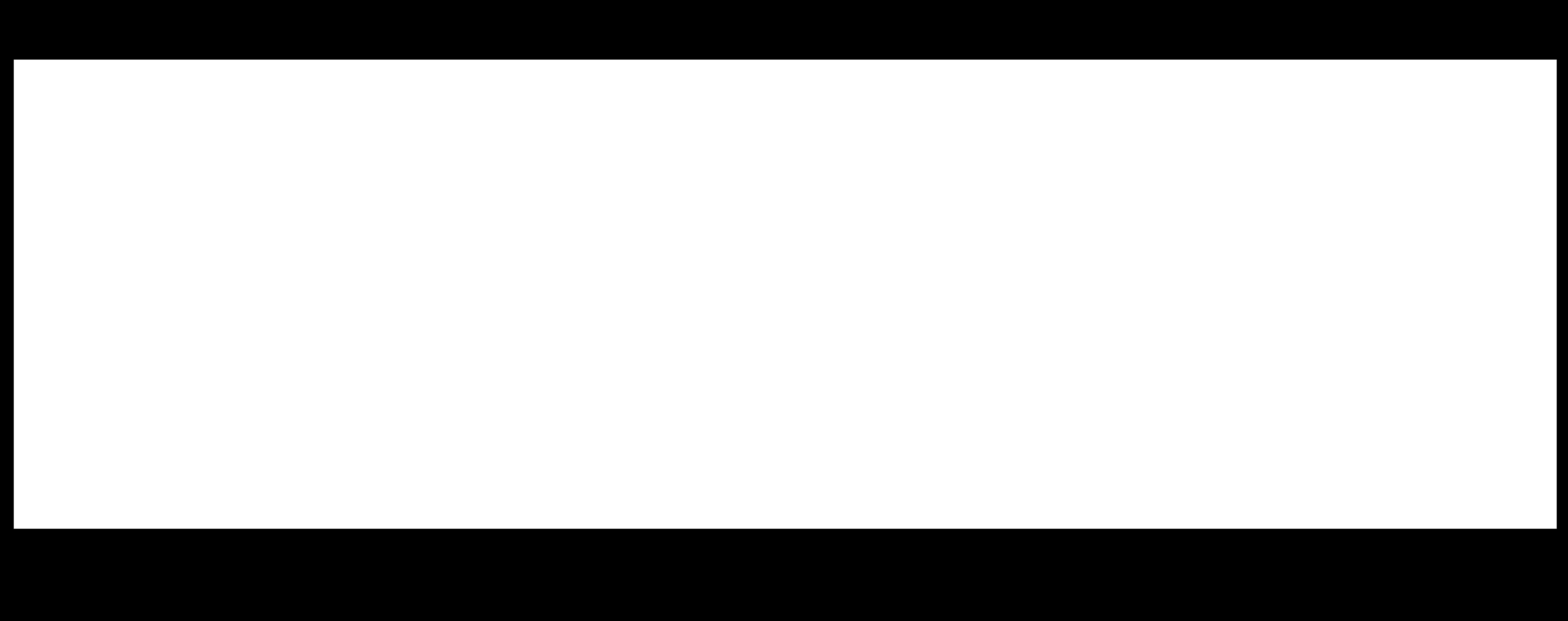 ECK21_Logo-01_weiss